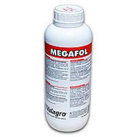 Стимулятор роста Мегафол (Megafol) 1л
