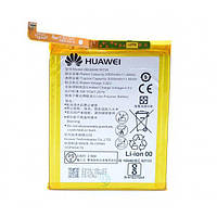 Аккумулятор HB366481ECW (Li-polymer 3.82V 3000mAh) Huawei P Smart/P20 Lite/P9/P9 Lite/P8 Lite 2017/P10 Lite