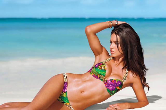 коврик для пляжа, пляжный коврик, купить пляжный коврик, коврик для пляжу опт