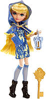 Ever After High Through The Woods Blondie Lockes Doll , фото 1