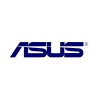 Дисплеи и тачскрины для смартфонов Asus