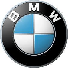 Масла автомобильные BMW