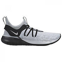 Кроссовки Nike Flex Contact 3 Grey/Black,  (10249788)