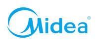 Midea - Guang Dong Midea Electric Appliances Co.