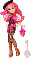 Ever After High Through The Woods C.A. Cupid Doll, фото 1
