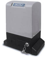 Автоматика для откатных ворот Doorhan SL-2100KIT 220V. Весом ворот до 2100 кг.
