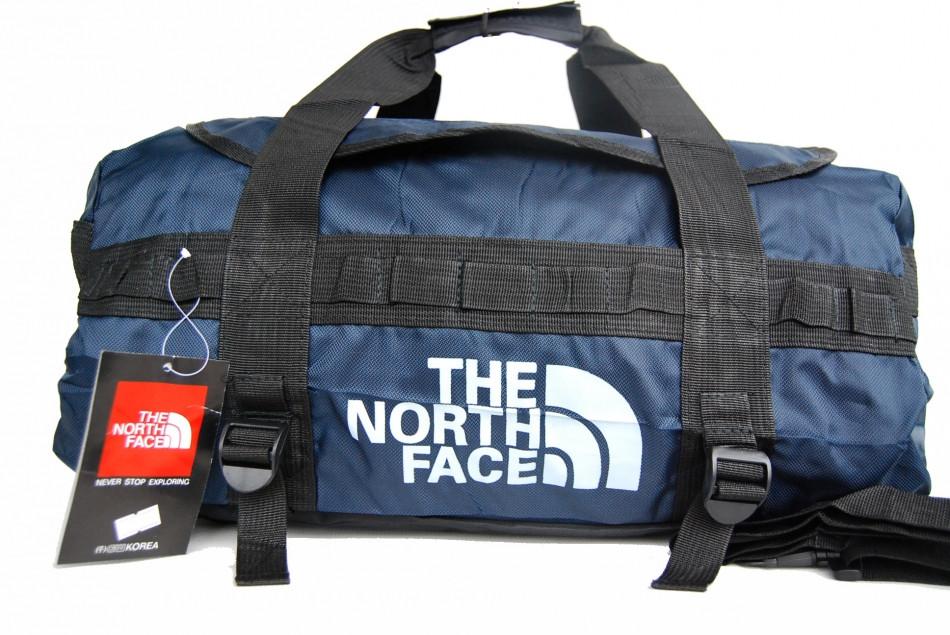 Дорожная сумка - рюкзак фото девушка с рюкзаком
