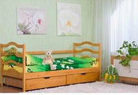 Кровать детская «София»