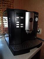 Кофеварка Jura Impressa 501