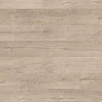 Grey Alba Oak