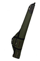 Чехол для ружья полужеский 14 модель 110см KENT&AVER