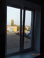 Окна Ржищев. Купить пластиковые окна в Ржищеве. Окна ПВХ недорого Ржищев.