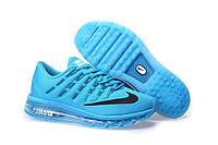 Мужские кроссовки Nike (Найк) Air Max 2016 (AM2016_03)
