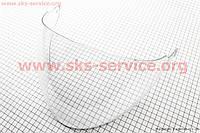 Визор (Стекло) для шлема HF-200