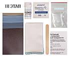 Ремкомплект для трещин акриловых ванн Просто и Легко 20 г SUN0840, КОД: 145157, фото 7