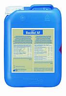 Для быстрой дезинфекции Бациллол  AФ  (канистра 5л. )