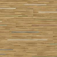 Eureca Wood