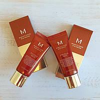 ВВ крем MISSHA M Perfect Cover BB Cream (SPF42/PA+++)  #23 Natural Beige 20 мл