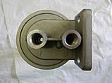 Фильтр-отстойник топлива в сборе (универсальный), фото 6