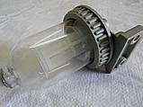 Фильтр-отстойник топлива в сборе (универсальный), фото 8