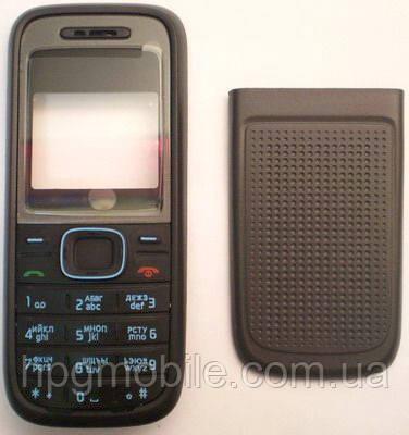 Корпус для Nokia 1208 с клавиатурой ee60d4a6b0d96