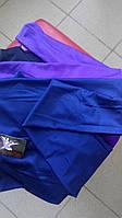 Лосины для танцев гимнастики тренировок размеры цвета в наличии, фото 1