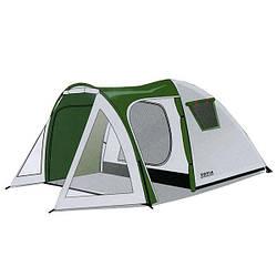 Палатка GC Sofia(4 чел)