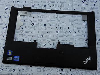 Верхний корпус Lenovo T430 04Х0380 Оригинал с разборки