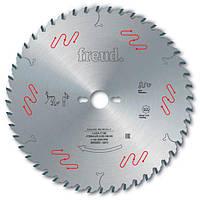 Пили дискові для універсального пиляння з гарною якістю LU2A 3300 400b4.0d30z60 Freud, фото 1