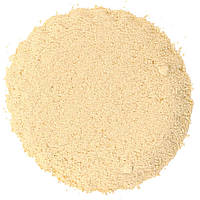 Frontier Natural Products, Кленовый сироп в виде порошка, 16 унций (453 г)