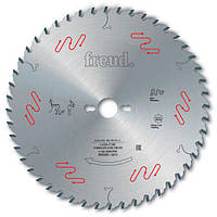 Пилы дисковые для универсального пиления с хорошим качеством LU2A 4000 600b5.4d30z96 Freud