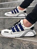 Мужские кроссовки Adidas Yeezy Boost 600 Lexicon\Мужские кроссовки Адидас Изи Буст 600\Adidas\Адідас
