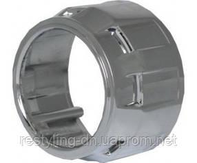 Lens mask, type A Маска для линзы, без ТМ