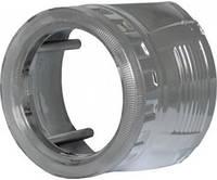 Lens mask, type C Маска для линзы, без ТМ