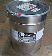 Грунт ГФ-021 DekArt (25 кг)красно-коричневый