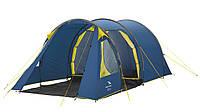 Палатка четырёхместная Easy Camp GALAXY 400 (120118)