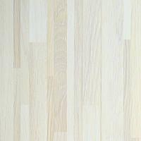 Ламинат - Kronotex - Dynamic - Дуб прекрасный 2961