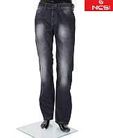 Джинсы мужские.Молодежные джинсы.Стрейч-коттон.