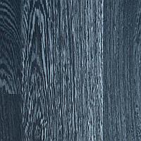 Ламинат - Kronotex - Dynamic - Черный и белый 2955