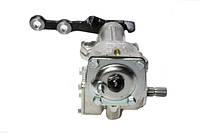 Рулевой механизм (редуктор)2101 с сошкой АвтоВаз (Лада-Имидж)