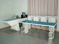 Офисные столы, фото 1