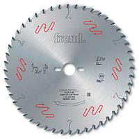 Пили дискові для універсального пиляння з гарною якістю LU6A 1800 300b2.6d30z80 Freud, фото 1