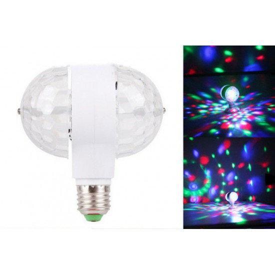 Диско лампа Ball 2015-2