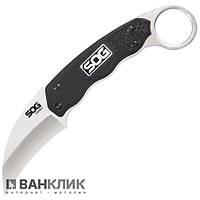 Нож SOG Gambit (GB1001-CP)