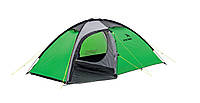 Палатка трёхместная Easy Camp GO Lightning 300 (120150)