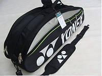 Спортивная сумка. Сумка на плечо. Сумка унисекс. Удобная сумка. Код: КСД63