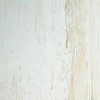 Ламинат - Kronotex - Dynamic - Веранда 2940, фото 1
