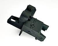 Блок коротрона фронтальный Ricoh 1085/1105/2090/2105/2051/2060/2075/MP5500/MP6000/MP6001/MP6002/MP6500/MP7000/MP7001/MP7500/MP8000/MP8001/MP9001