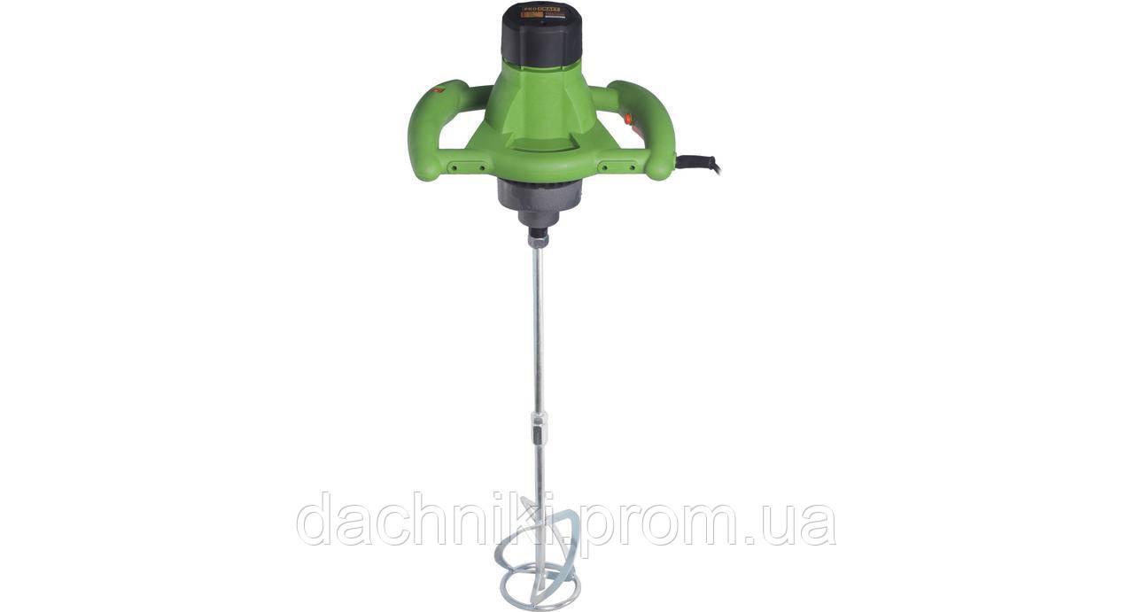 Электрический ручной миксер Procraft PMM-2100