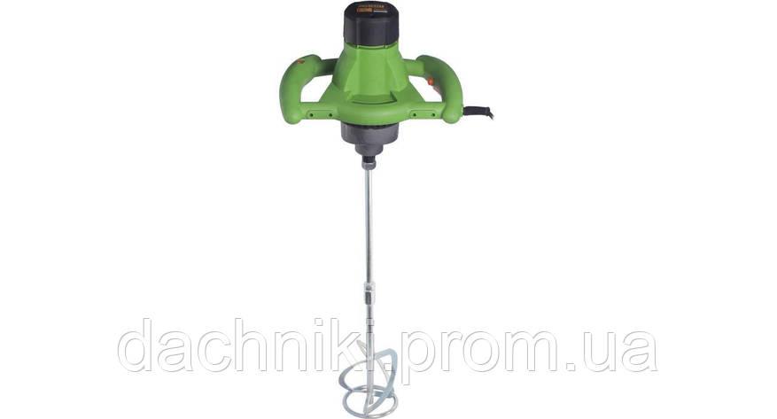 Электрический ручной миксер Procraft PMM-2100, фото 2
